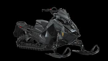 650 PRO RMK MATRYX 155